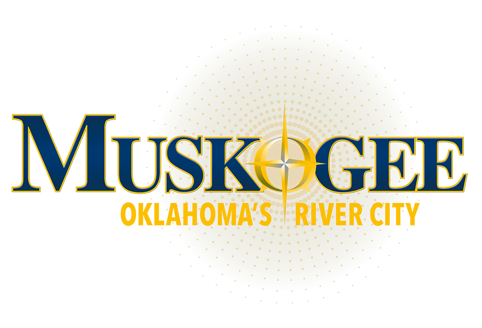 Riverside Industrial Park - Muskogee Development